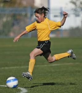 soccergirl
