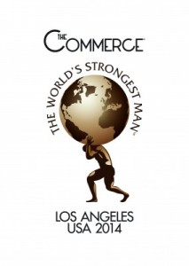 2014-WSM-Logo-Commerce-285x400