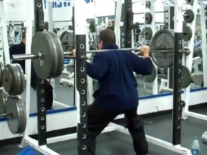 power_rack_squat_lockout_workout_partial_reps