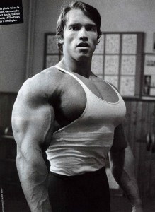 Arnold_Schwarzenegger_Massive_Chest