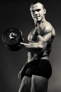 muscle-building_5