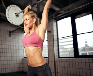 woman-weightlifting-300x243