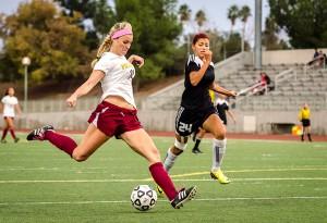 SoccerWomens_MChan_112113_13901_01 (1)
