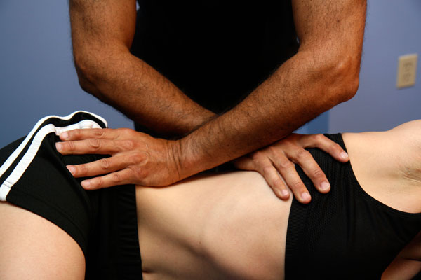 perceived effectiveness of sports massage therapy Those who participate in exercise programs, as well as athletes in training, can benefit from massage therapy.