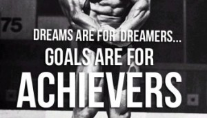 Arnold-Schwarzenegger-Quotes-Motivation