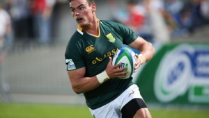 Pool-A-South-Africa-u20-v-USA-u20-Jessie-Kriel-BabyBoks-Junior-Springboks-player-in-action-against-the-USA-in-the-Pool-A-match-in-La-Roche-sur-Yon.-Photo-Christelle-Glemet.-704x400