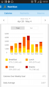 Screenshot_2015-05-12-18-53-25