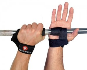 maximuscle_bar_wrist_lifting_straps