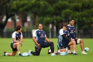 Super-Rugby-Fitness-Stretch