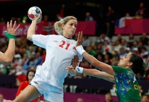 handball-660