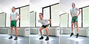 pic-repetitive-counter-movement-jump