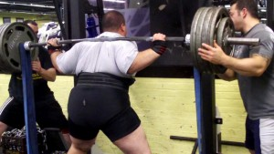 High-Squat-with-Two-Strong-Bands-each-Side-Frame-965-1024x576