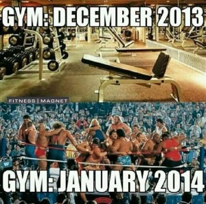 gym-new-years