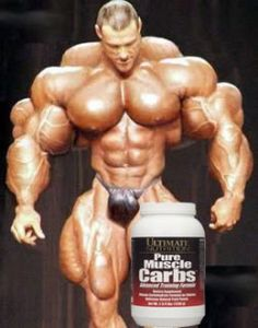 most anabolic pre workout