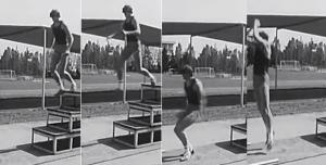 soviet-jumper