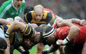 rugby-scrum_1770063b