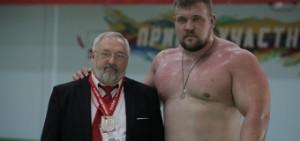 Sarychev-and-Sheiko2-340x160