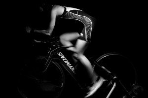 fitness-713658_960_720
