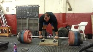 graham-hicks-350kg-x3-deficit-deadlift