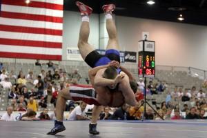 wrestlers-646535_960_720