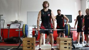 Jacob-Rowan-Power-Clean-Rugby