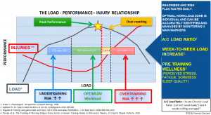 load_injury_performance