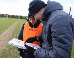 coach-ed