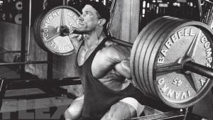 heavy-squatting-bigger-arms