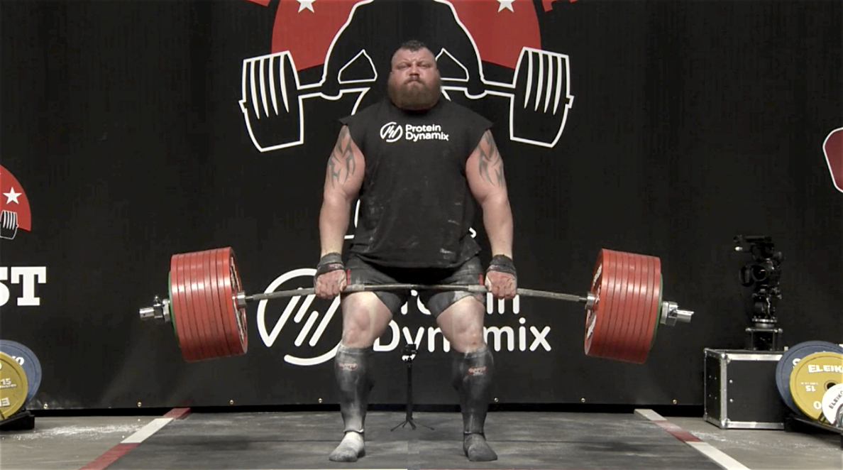 The cast iron strength 8 week deadlift cure is it possible to the cast iron strength 8 week deadlift cure is it possible to get stronger at deadlift without really deadlifting heavy cast iron strength falaconquin